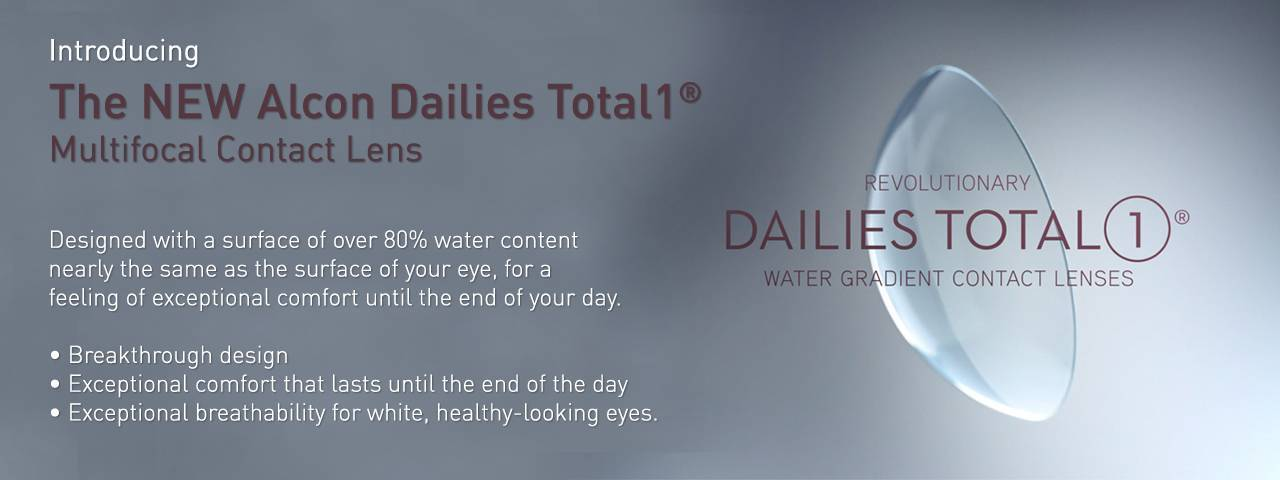 DailyTotal1-Multifocal-1280x480